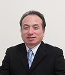 一般社団法人 日本免疫治療学会 理事長 中面哲也